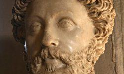 800px-0_Marcus_Aurelius_-_Palazzo_Nuovo_-_Musei_Capitolini_(1)