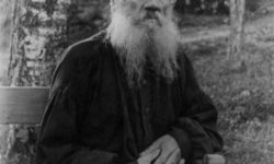 800px-Leo_Tolstoy_seated