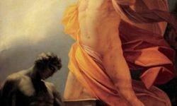Adunarea-de-la-Mecona-şi-înlănţuirea-lui-Prometeu