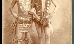Black_Elk_and_Elk_of_the_Oglala_Lakota_-1887