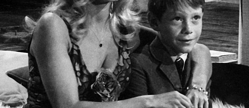 Brigitte Bardot despre trădare