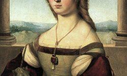 Femeile-în-Evul-Mediu