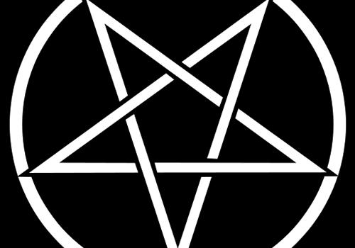 Invocarea lui Satana produce întâmplări misterioase