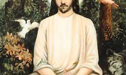 Viaţa-necunoscută-a-lui-Iisus