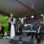 Daniela Ploia: În America, am fost mai apreciată de americani decât de românii mei