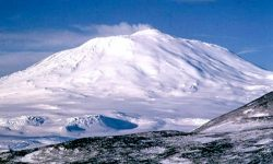 Razboiul-secret-britanic-din-Antarctica