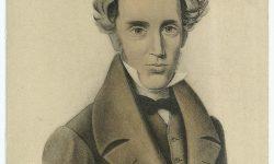 Søren_Kierkegaard_(1813-1855)_-_9642115677