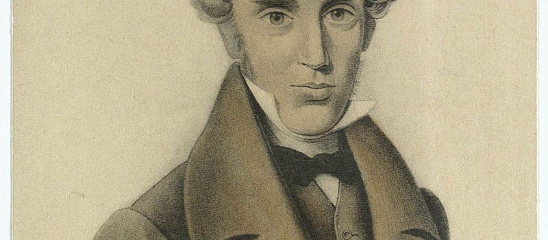 Søren Kierkegaard despre viață