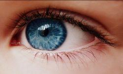 Secretele-ochilor-albaştri