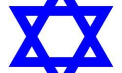 Shalosh-Regalim