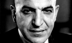 Telly_Savalas_Kojak_1973