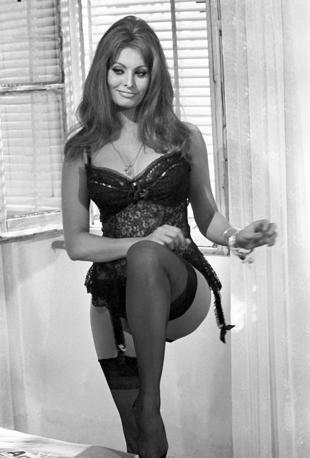 01-00183561000006 Sophia Loren