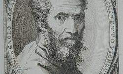 430px-Michelangelo-Buonarroti