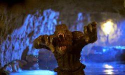 Afanc-demonul-ucis-de-regele-Arthur