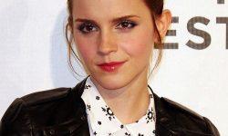 Emma_Watson_face_multe_gafe