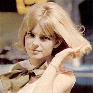 FRANCE GALL – Les Meilleures Chansons
