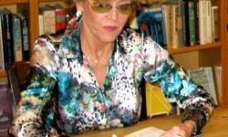 Jane_Fonda_2005