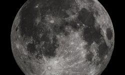 Luna-este-oare-un-artefact-extraterestru