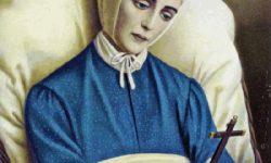Profeţiile Binecuvântatei Catherine Emmerich