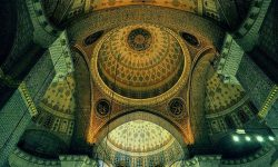 Religia-în-Turcia