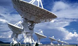Semnale-radio-din-centrul-Terrei-primite-de-NASA