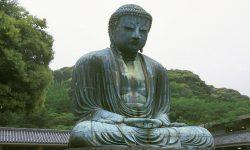 1280px-Kamakura-buddha-1