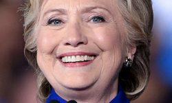 800px-Hillary_Clinton_Arizona_2016