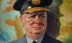 800px-TNA_INF3-3_Winston_Churchill_in_RAF_uniform_1939-1946