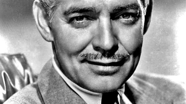 Clark Gable a violat-o pe actriţa Loreta Young