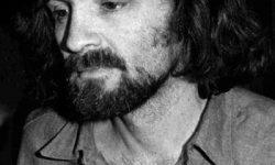 Manson-ucigașul-actriței-Sharon-Tate