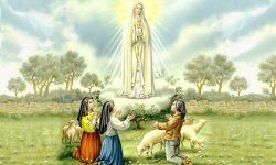 Secretele-de-la-Fatima-2