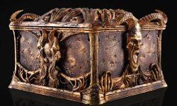 Cutia-Pandorei-şi-o-moarte-stranie