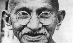 Gandhi_Sept1944