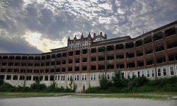 Waverly-Hills-sanatoriul-bântuit