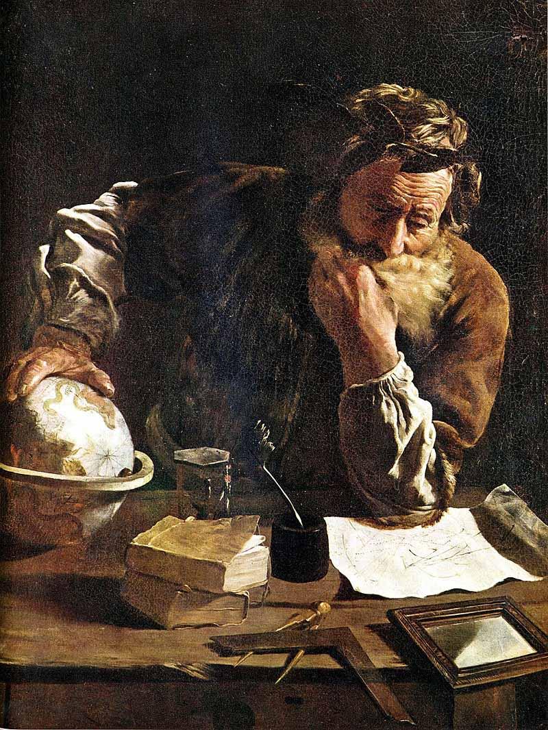 800px-Domenico-Fetti_Archimedes_1620