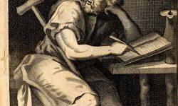 800px-Epicteti_Enchiridion_Latinis_versibus_adumbratum_(Oxford_1715)_frontispiece