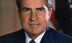 800px-Richard_M._Nixon,_ca._1935_-_1982_-_NARA_-_530679