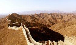 Marele-Zid-din-China
