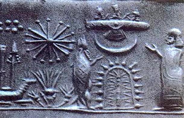 Misteriosul-popor-didanum-din-Antichitate-1