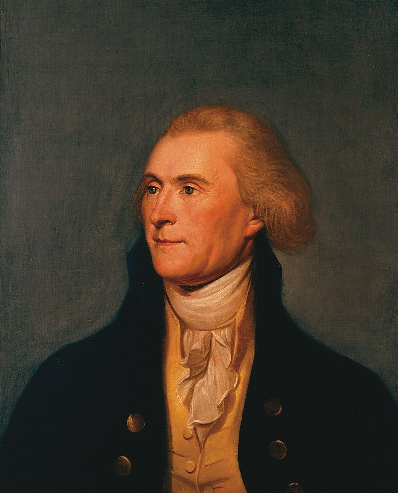 800px-ThomasJeffersonStateRoomPortrait