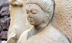 Great_Budhha_Sanchi_Stupa