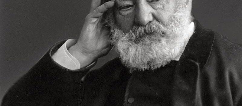 Victor Hugo despre oamenii răi