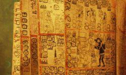 1280px-Mexico_-_Museo_de_antropologia_-_Livre_maya