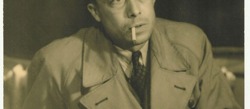 Albert Camus despre invincibilitate