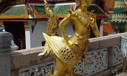 Kinnon_Wat_Phra_Kaew_02