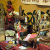 Vrăjitoria braziliană Macumba