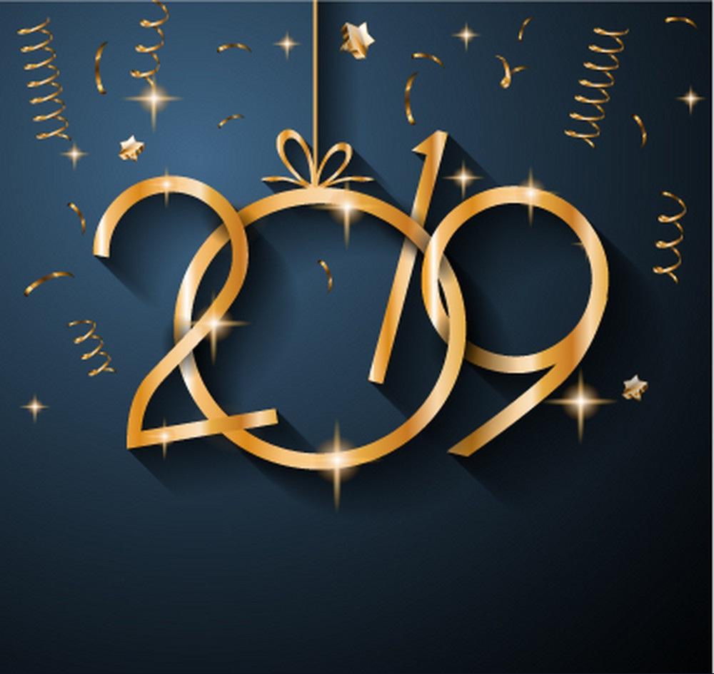 New-Year-Hd-Image-2019