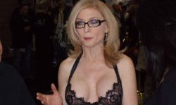 AVN_2008_Nina_Hartley