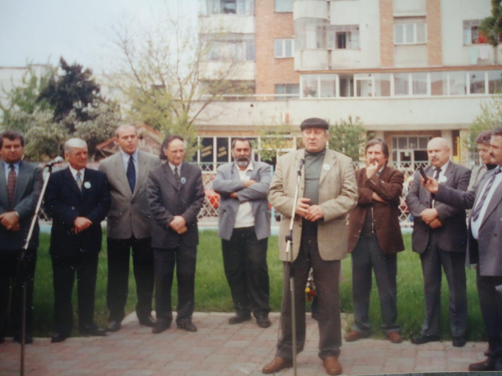 Ioan Smedescu2