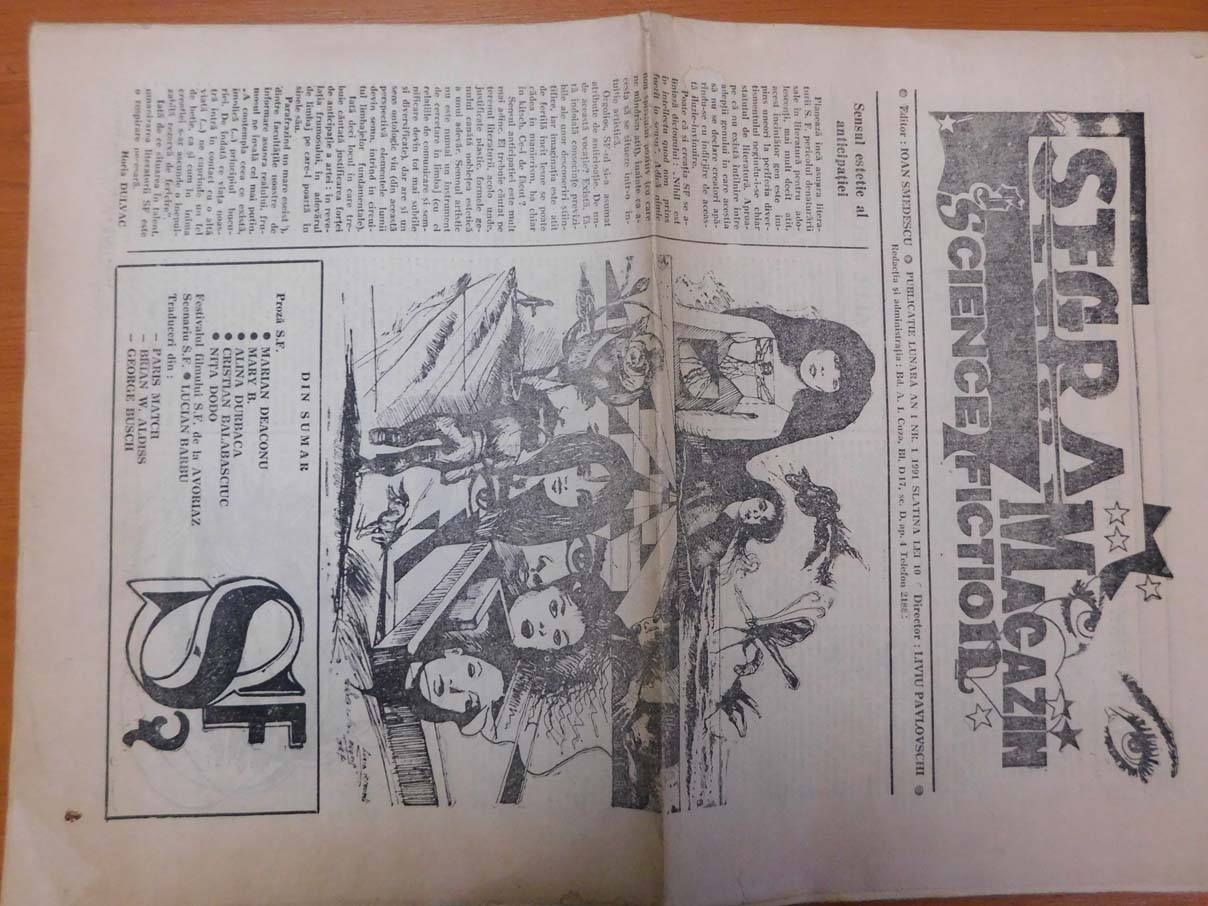 Segra SF magazin2